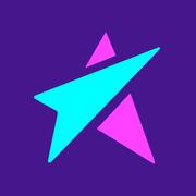 Random LiveMe Username Generator Ideas - GoodUsernames com